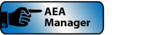 AEA Manager